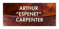 "Arthur ""Espenet"" Carpenter"