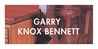 Garry Knox Bennett