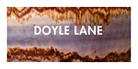Doyle Lane